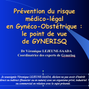 prevention-medico-legal