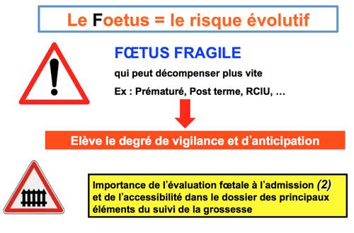 le-foetus
