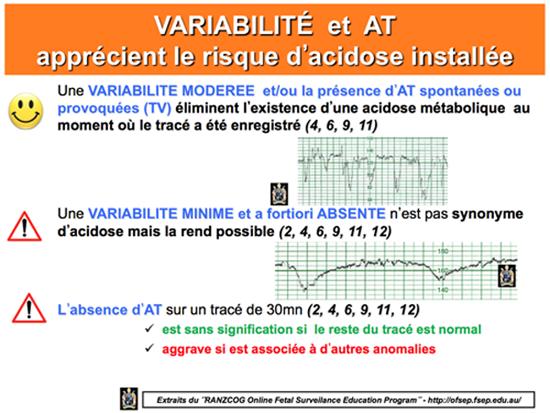variabilite-AT